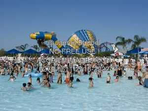 Park clipart great america & great stock clipart Acclaim