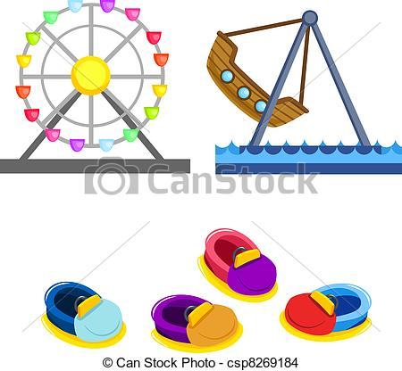 Park clipart outside playground  park pirate clip ship