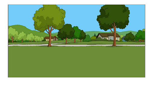 Park clipart park background On Sharing! Free  Art