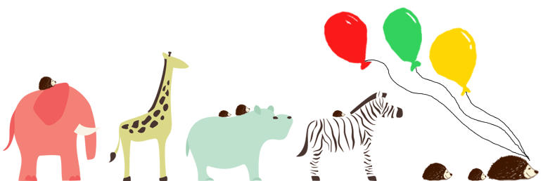 Park clipart playgroup  to The The playgroup