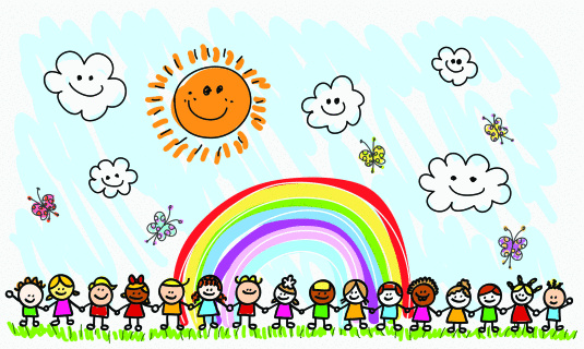 Park clipart playgroup It were me people Central