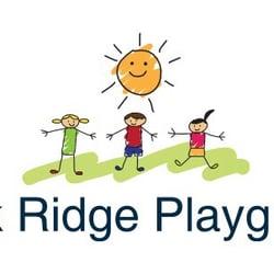 Park clipart playgroup 208  Ridge Victoria Photo