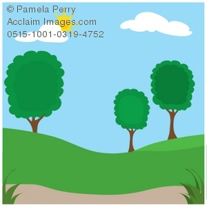 Park clipart outside playground Clip Art park Park Free