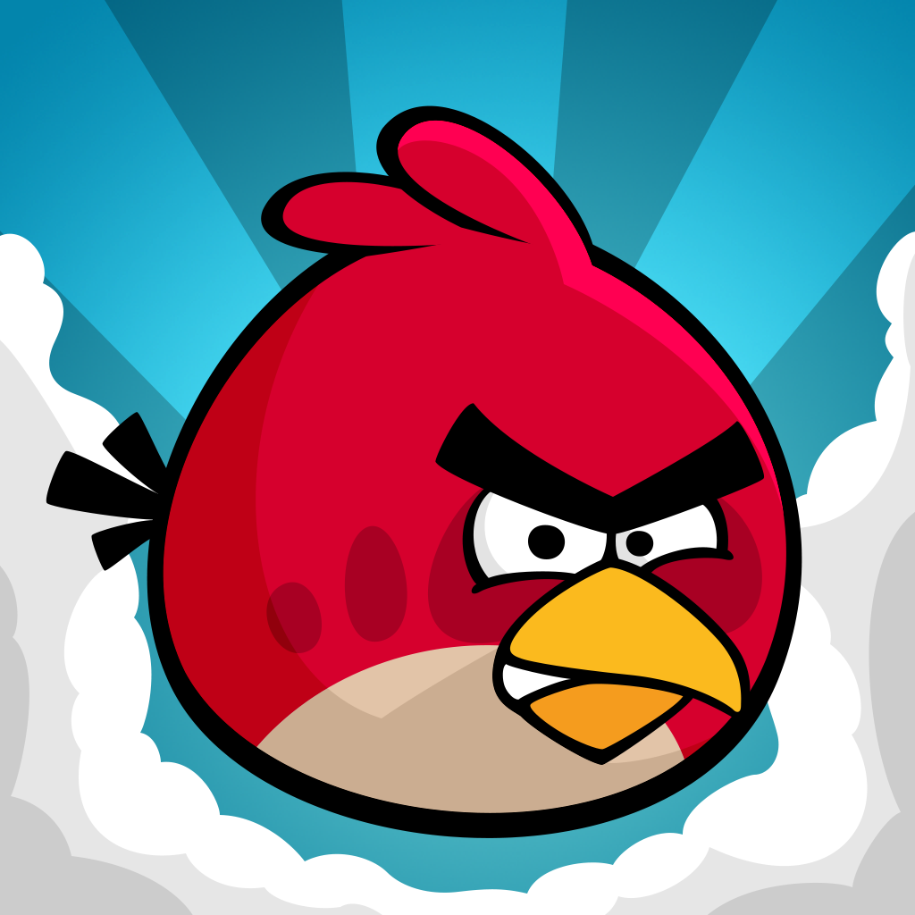 Parrot clipart angry To Cartoon Debut on Clip