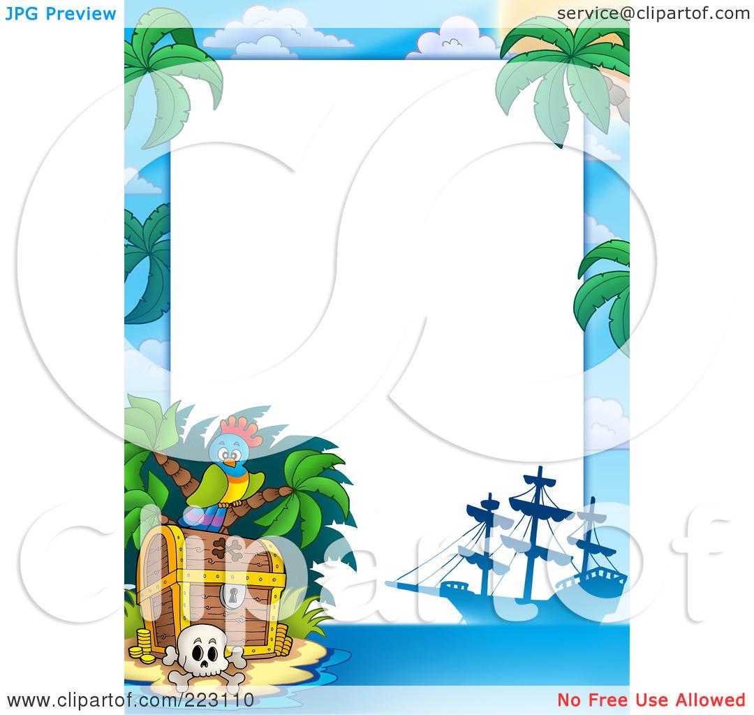 Parrot clipart drunk Images Clipart Clipart Panda Clipart
