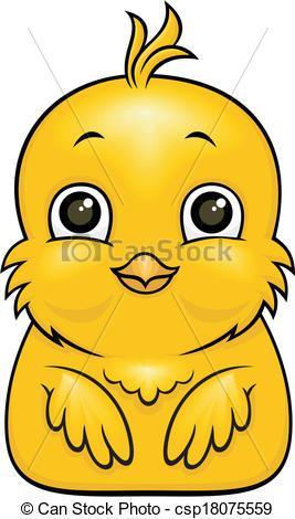 Bird clipart face Clip Face Panda Art Clipart