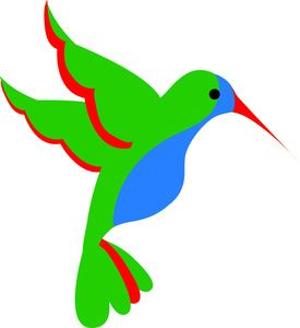 Parrot clipart for kid Trees 12 about Pinterest
