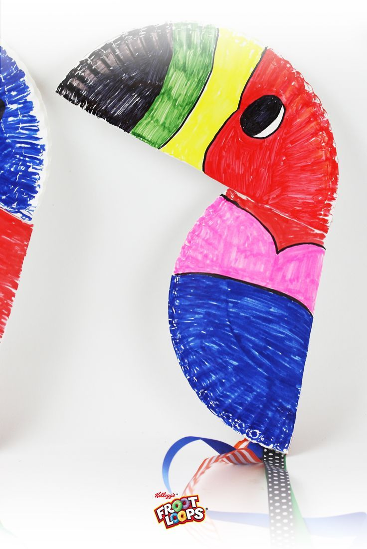 Parrot clipart south america culture Images on and on America