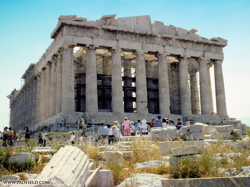 Parthenon clipart ancient history In Parthenon of Photographs