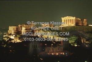 Parthenon clipart ancient history & photography acropolis Acclaim Images