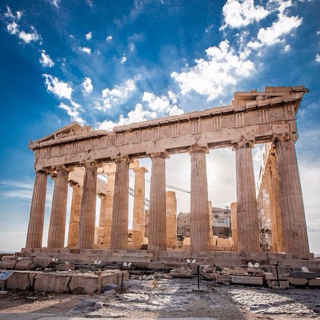 Parthenon clipart ancient history History and Pin 498 Parthenon