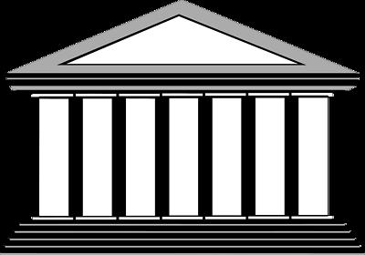 Architecture clipart roman Art Art Download Clip BBCpersian7