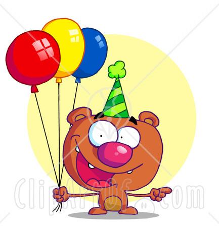 Birthday clipart funny Clipart Art Men governor%20clipart Panda