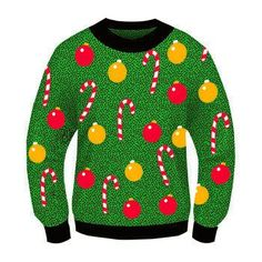 Party clipart party horn Happy – Holidays! Sweater Party