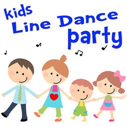 Party clipart kids disco Party Images Panda Clipart Clip