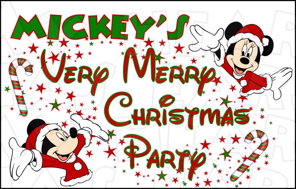 Party clipart merry christmas 18 Art Merry Christmas Christmas