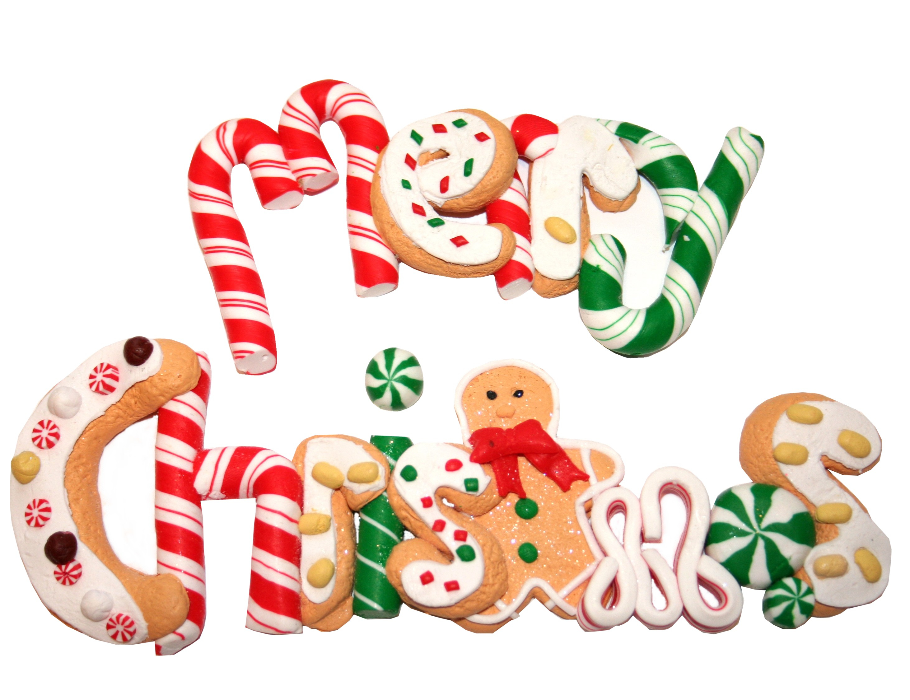 Party clipart merry christmas Merry Download Gingerbread – Clip