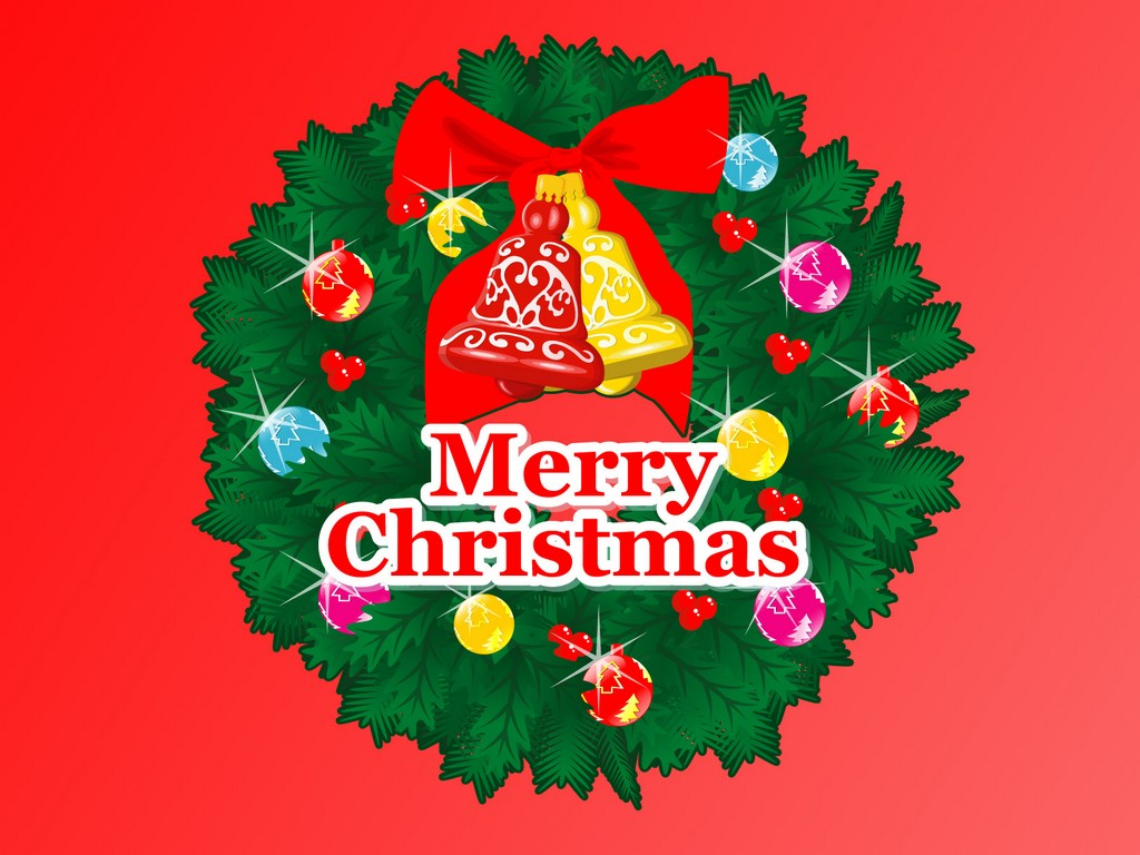 Party clipart merry christmas Cliparts Zone christmas Clipart merry