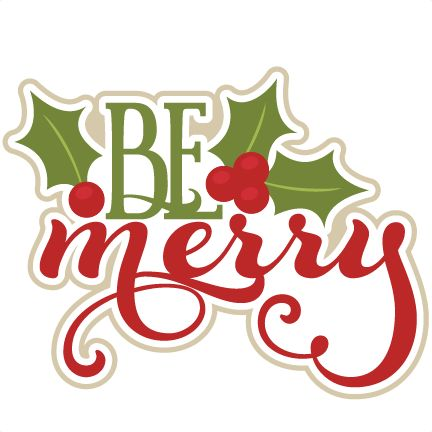 Party clipart merry christmas Best Pinterest images MERRY CHRISTMAS