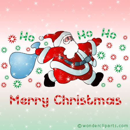 Party clipart merry christmas Pinterest Merry to Art You