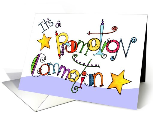 Party clipart middle school Middle School and Invitation Promotion
