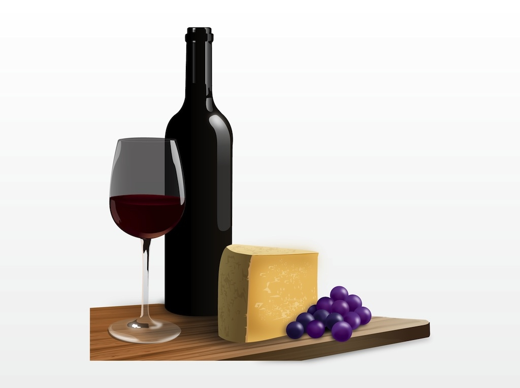 Wine clipart grape plant Download Party – Clipart Party