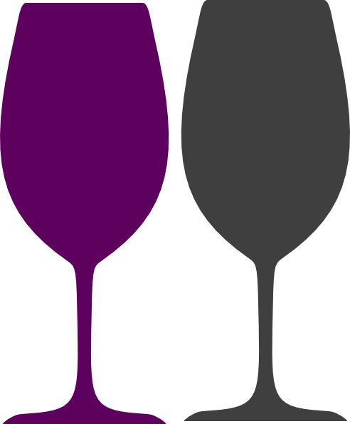 Party clipart wine glass Wine Glasses best Pinterest (492×596)