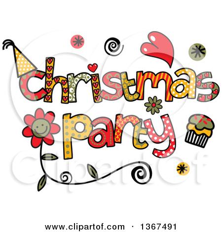 Party clipart word Party Clip Art 1e0ed3251062ee4606d46fa72bb49d 1e0ed3251062ee4606d46fa72bb49d