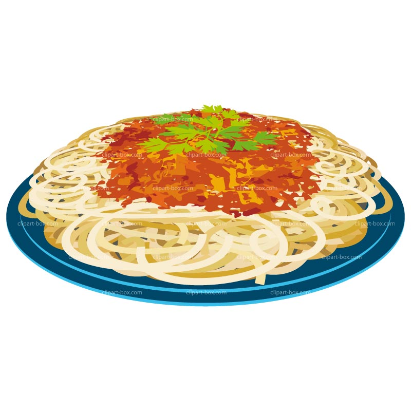 Pasta clipart Clipart Clipart food Pasta collection