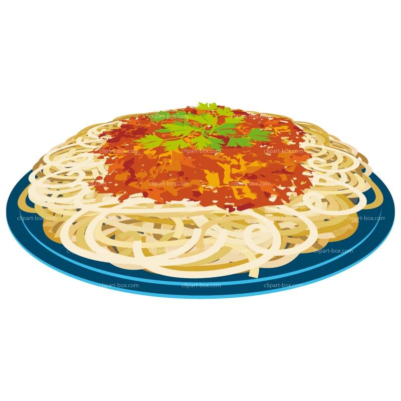 Pasta clipart cibo Clip Art pasta collection Pasta