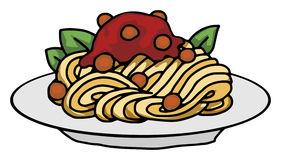 Spaghetti clipart Gclipart art Clipart com clip