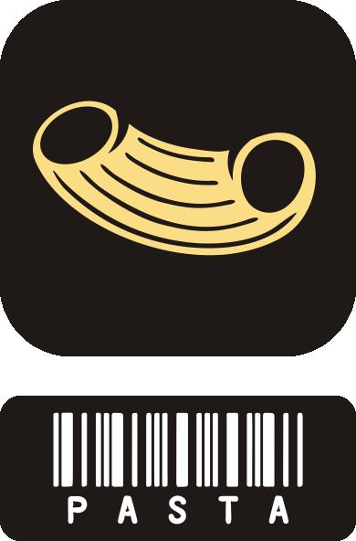 Spaghetti clipart logo Pasta photo#18 Animated Animated Pasta