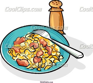 Macaroni clipart russian food Free Macaroni Images Panda Clipart