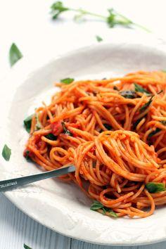 Pasta clipart dinner time Clipart pin Tomato Pot Spaghetti