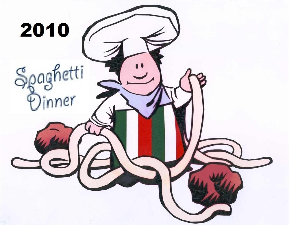 Pasta clipart dinner time Clip on For Spaghetti Art