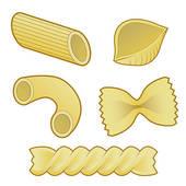 Noodle clipart macaroni Macaroni Gallery Elbow Noodle clip