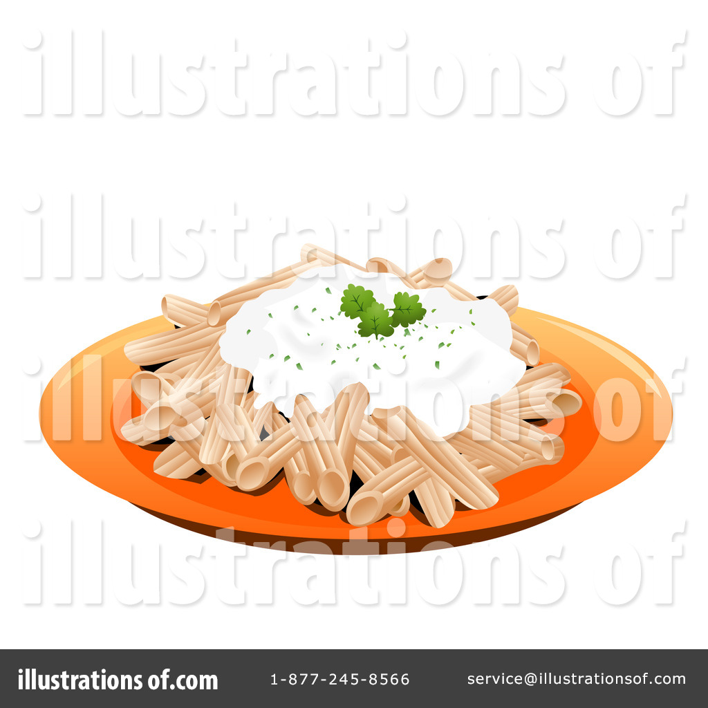 Pasta clipart free food By Studio (RF) Pasta by