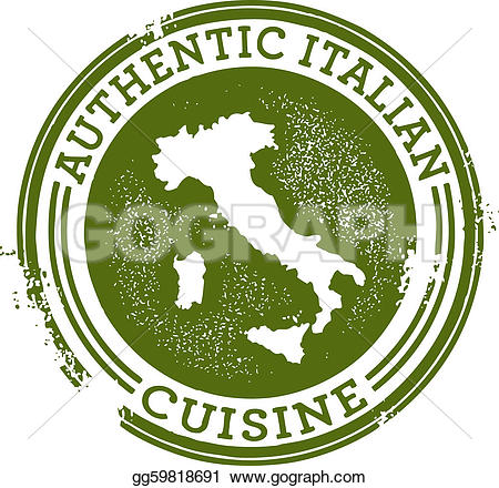 Pasta clipart italy food GoGraph Food Royalty Art food