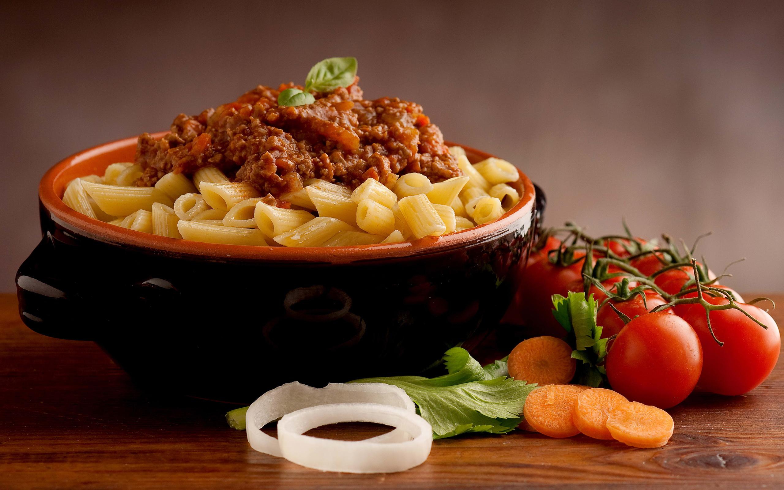 Pasta clipart italy food 7 pasta Italian Widescreen