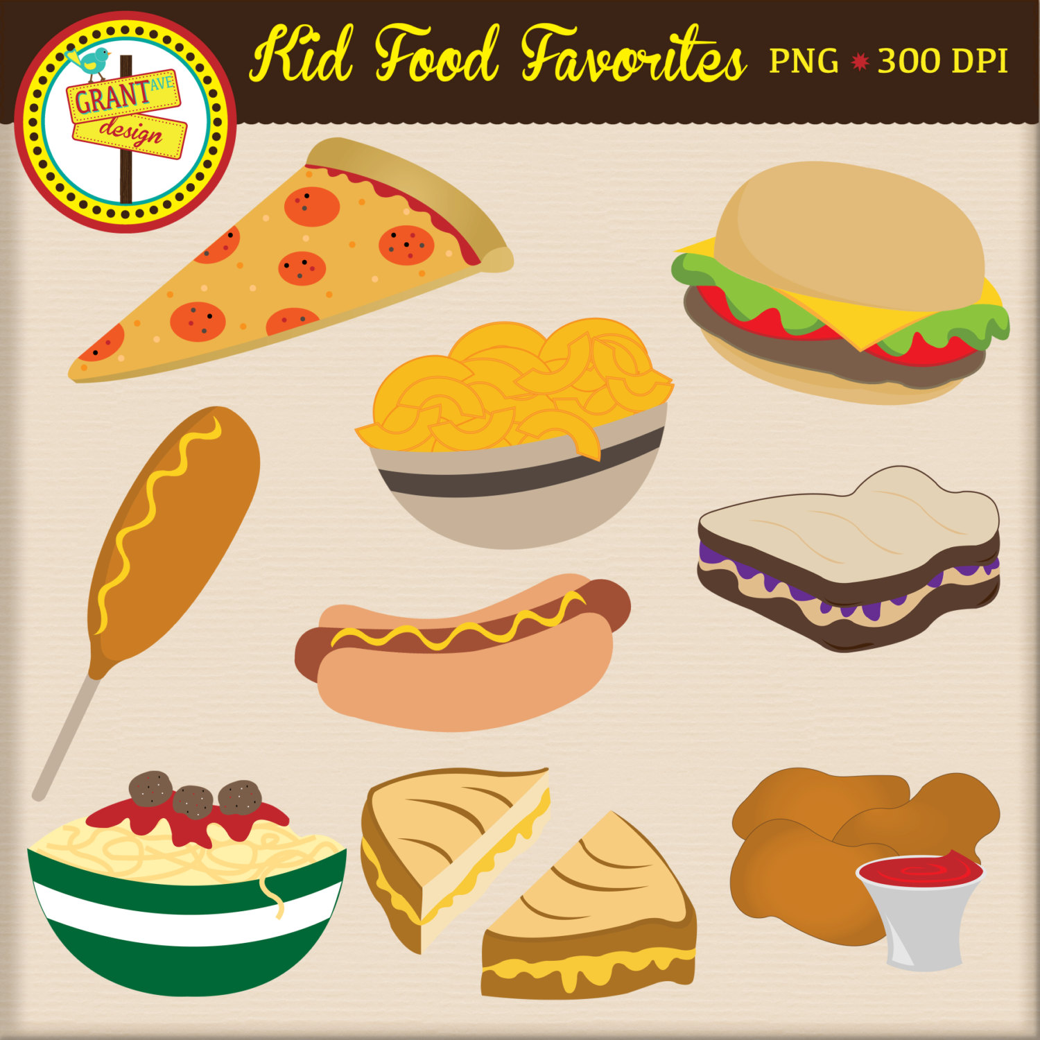 Sandwich clipart favorite food Food clipart BBCpersian7 collections for