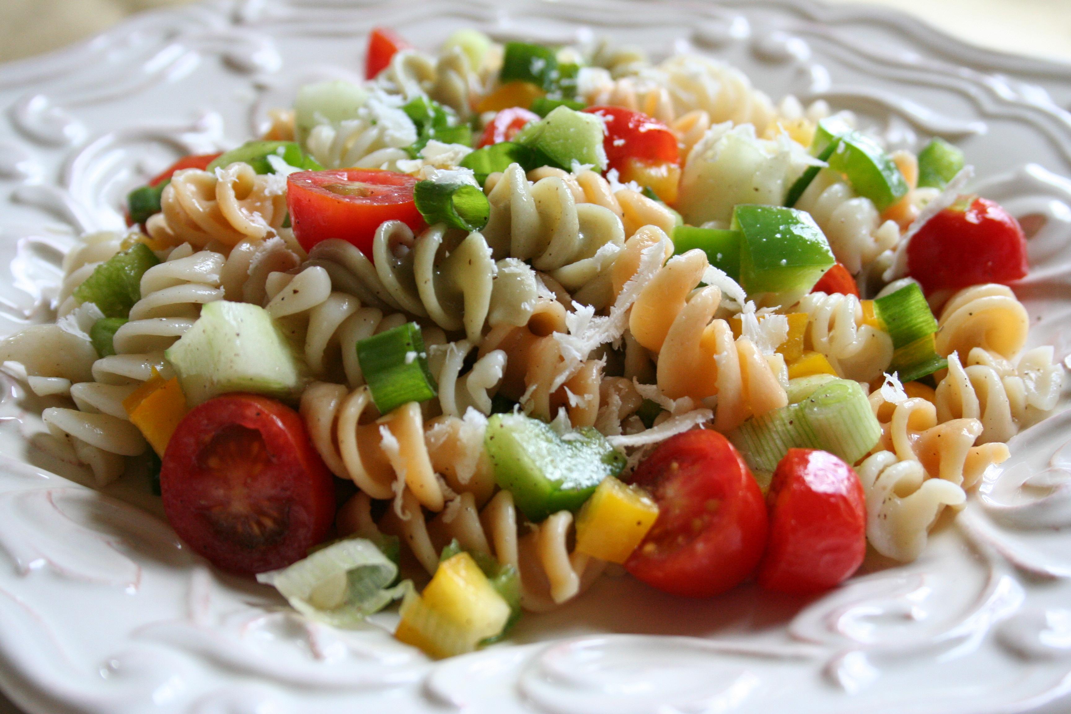 Macaroni clipart pasta salad Pasta Clipart Pasta Salad Clipart