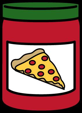 Sause clipart reuse Images Pizza educators Sauce Clip