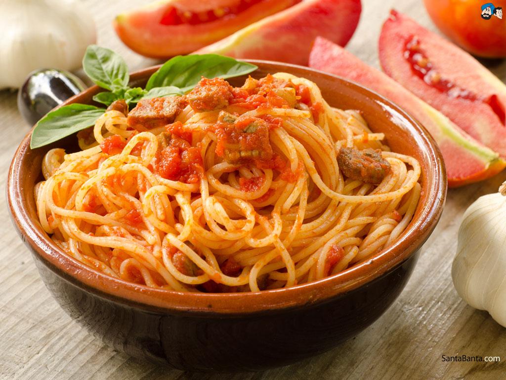 Noodle clipart plate spaghetti Gclipart Spaghetti pasta – noodles