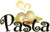 Pasta clipart word Headers Word Clipart Art 27
