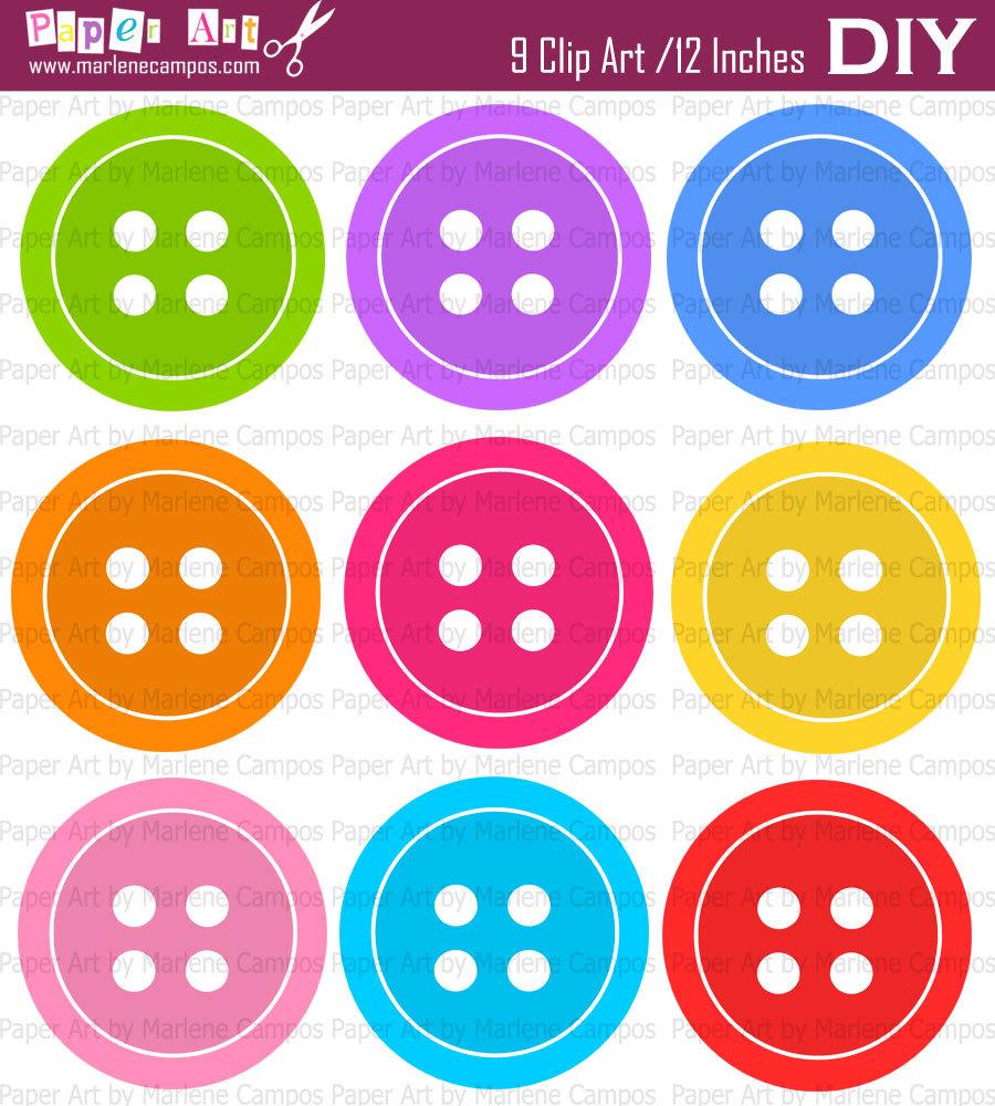 Pastel clipart button Clipart ClipartFest pastel button collections