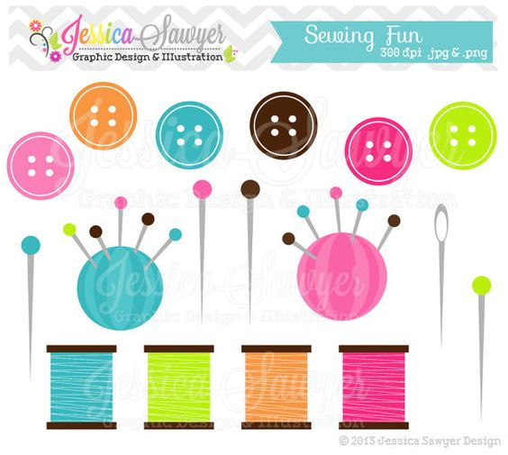 Pastel clipart button Cute BBCpersian7 sewing button DOWNLOAD
