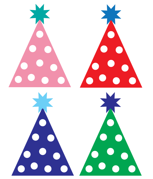 Pine clipart transparent Free Birthday First party Pinterest
