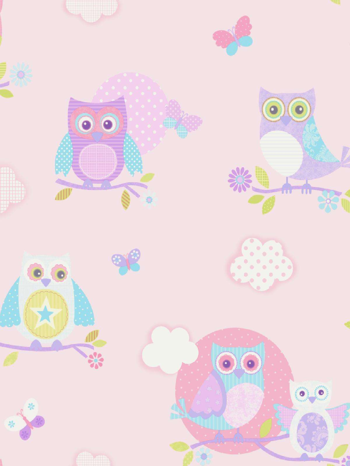 Pastel clipart wallpaper  (1200×1600) this WALLPAPERS Find