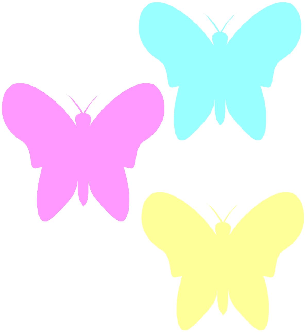 Pastel clipart wallpaper Clip Free Cartoon Clip Disney