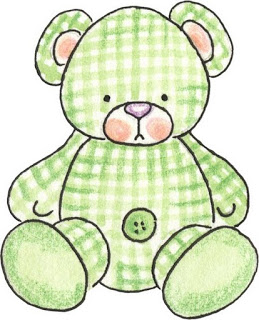 Patchwork clipart baby shower Imprimir para baby para baby